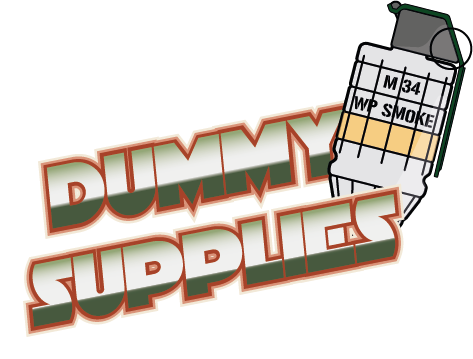 Logo Dummy png